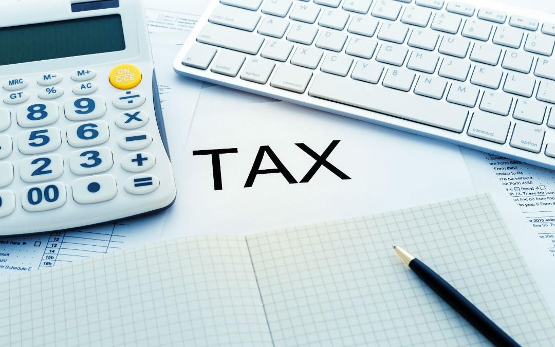 Hong Kong profits tax return auditing