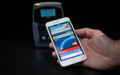 Common Payment Methods in Hong Kong