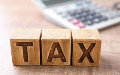 5 Commonly Asked Questions about the Two-tiered Profits Tax Rates Regime