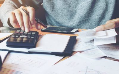 How to Effectively Manage your Cash Flow as an SME